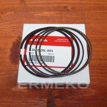 Segmenti HONDA 13010-Z6L-003 - 13010Z6L003