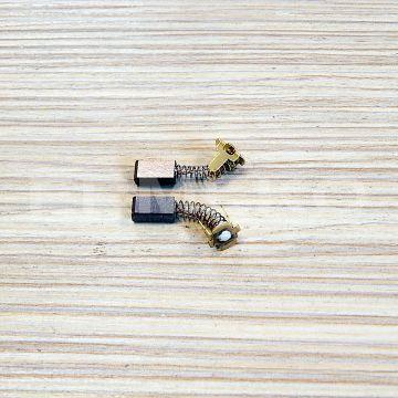 Set perii colectoare HITACHI 5x6x12mm - 999-054