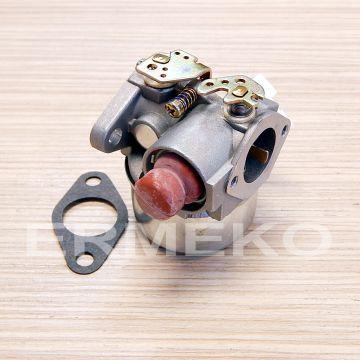 Carburator motor TECUMSEH LEC115, TECUMSEH LEV120 - ER107-280