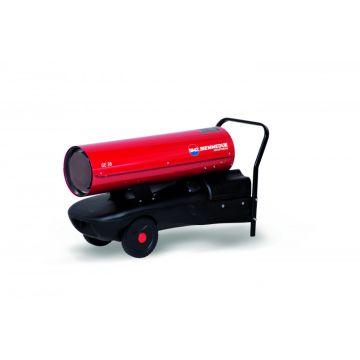 Generator de aer cald BIEMMEDUE GE 36 - ER-02GE102