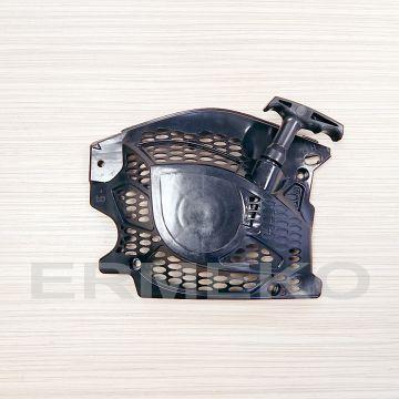 Demaror motoferastrau RURIS 366 - ER-PS366-1-ZC6