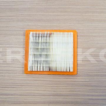 Filtru de aer LONCIN 1P61 1P65 - ER-04-12015