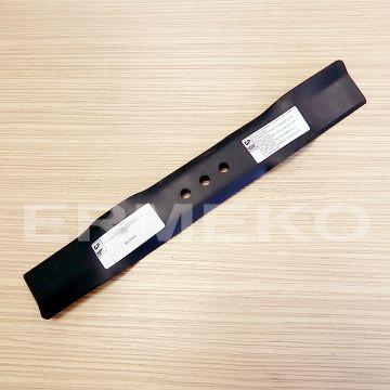 Cutit 410mm masina tuns gazon MURRAY - 881076YP, 700024 - ER14-26008