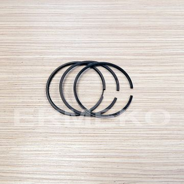 Set segmenti STD 86mm RURIS 1001 KSD - ER-18410001/2/3