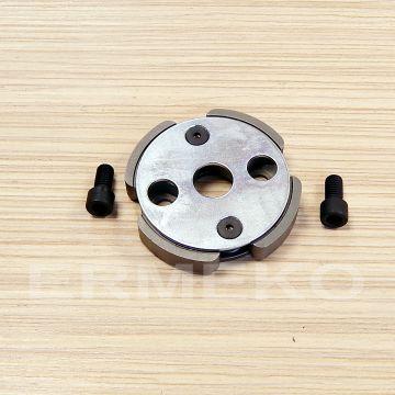 Ambreiaj centrifugal SHINDAIWA A056000452 - A056-000452