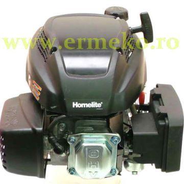 Motor Homelite RV170