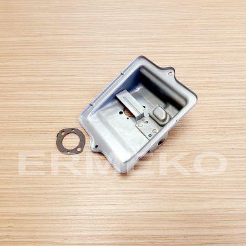 Carcasa filtru de aer BRIGGS & STRATTON 790631 - 790631