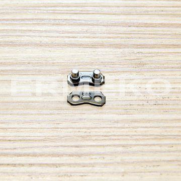 Nituri de lant .325 - .050 - 1.3mm - ER26-06055
