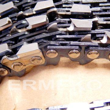 "Lant semiprofesional OZAKI 0.325"" - .058'' - 1,5mm - 100feet"