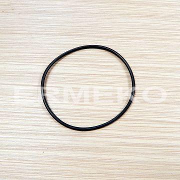 O ring SOLO 10694