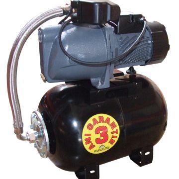 Hidrofor cu pompa autoamorsanta - WKE3200-41/25H