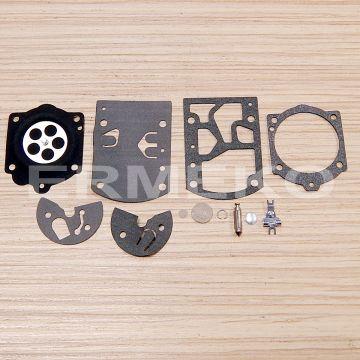 Kit reparatie carburator WALBRO K10WB - K10-WB
