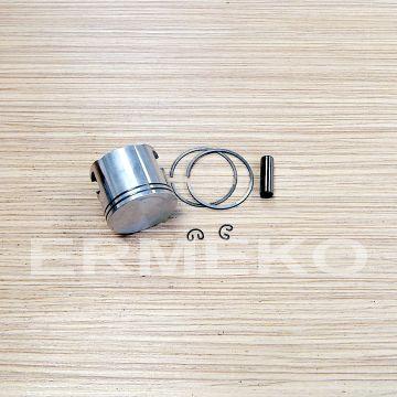 Piston complet Ø 50mm STIHL TS410, TS420 - ER07-04030
