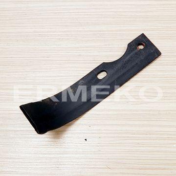 Cutit freze HUSQVARNA (stanga) T250, T250R, T560 - ER1407409L