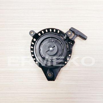 Demaror NAC LP40-300-PL-DE - ER08-12039