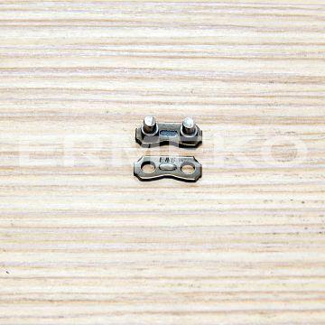 Nituri de lant .325 - .058 - 1.5mm - ER26-06056