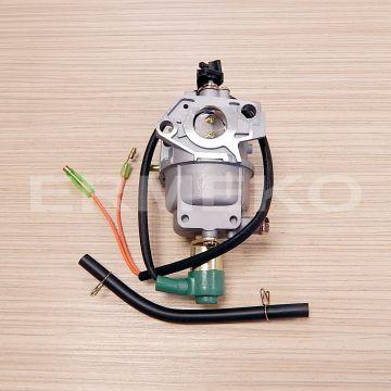Carburator cu solenoid HONDA GX240, GX270
