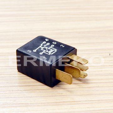 Releu electronic MTD 12V - 20A - 725-1648 - ER2305750