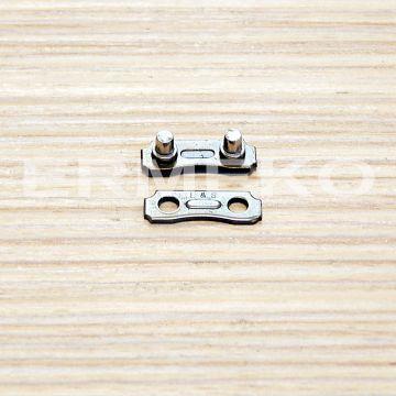 """Nituri de lant 3/8""""LP - .050 - 1.3mm - ER26-06054"""