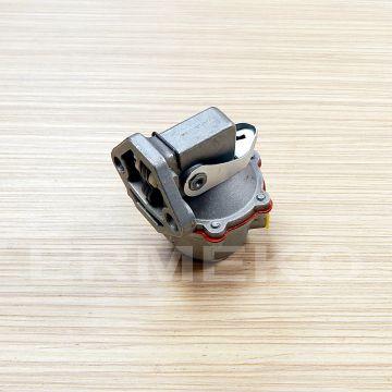 Pompa alimentare motorina LOMBARDINI-ACME-RUGGERINI - 65850310-S