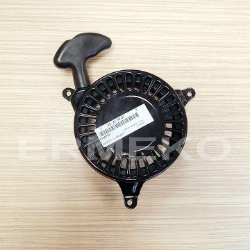 Demaror motor LONCIN 1P61FA, 1P65FA, 1P70FA