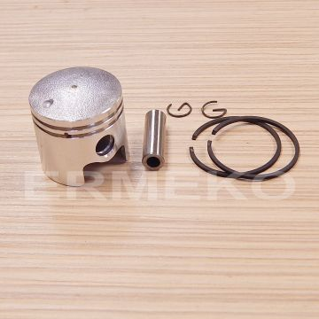 Piston complet motocoase Ø 36mm - ER07-12024