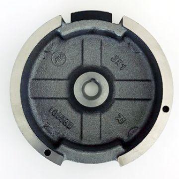 Volanta motor ZONGSHEN 168FB, ZONGSHEN GB200 - 100009503 - ER07-02067