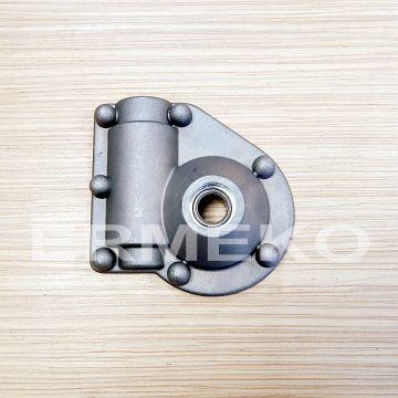 Carcasa reductor freza de zapada ZLST651Q - ER30-12025