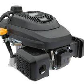 MOTOR ZONGSHEN XP200A 196cc 6,5CP cu lungime ax: 70mm - ER01-99012