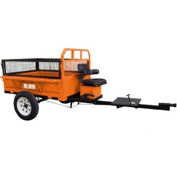 Remorca 750kg - ER-2018750S