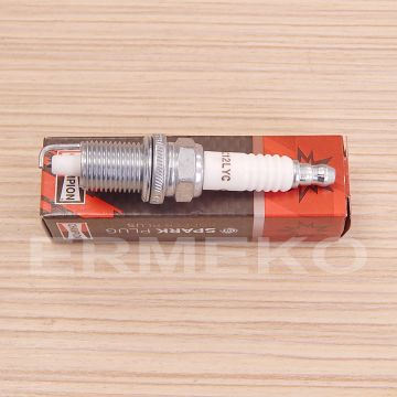 Bujie CHAMPION RC12LYC - RC12LYC