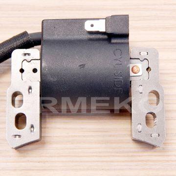 Modul de aprindere BRIGGS & STRATTON - 796964, 695711