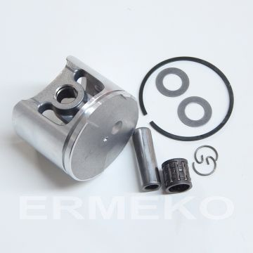 Piston complet motoferastrau ECHO CS450 - P021012430