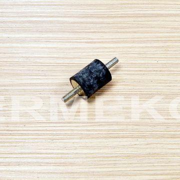 Amortizor cauciuc - ER2530.A55