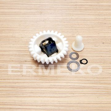 Regulator de turatie motor LOMBARDINI LGA280, LGA340