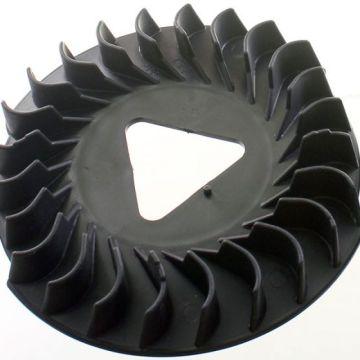 Disc ventilatie volanta (motor) HONDA GX240, HONDA GX270 - 19511-ZE2-000 - ER07-02075