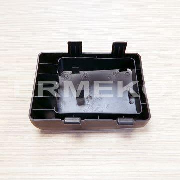 Capac filtru de aer masina tuns gazon RURIS RX18 - PSRX18-2-79