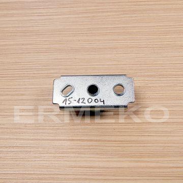 Suport cutit NAC - ER15-12004