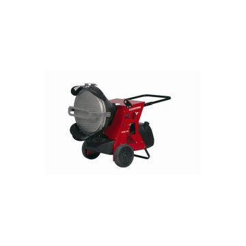 Generator de aer cald BIEMMEDUE FIRE 45 - ER-06VA101