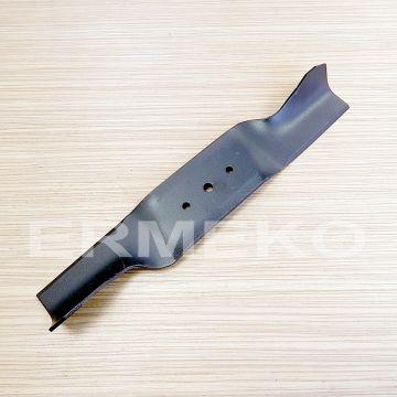 Cutit 415mm masina de tuns gazon MTD B10, B100, B114, B115, B120 - 742-0506A
