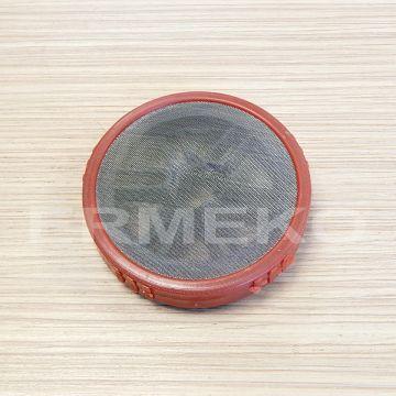 Sorb rezervor solutii chimicale pentru stropitoare tip roaba (Agrimotor) TPB-256, JET NS5100 - ER-58010008