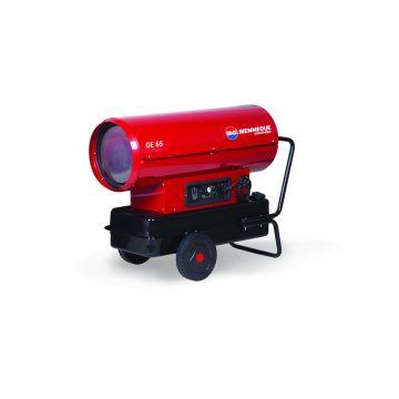 Generator de aer cald BIEMMEDUE GE 65 - ER-02GE104