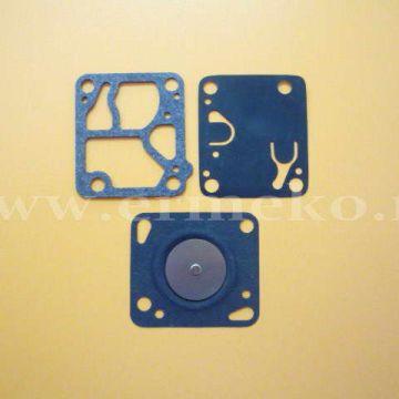 Set membrane WALBRO D1MDC - D1-MDC