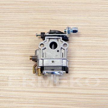 Carburator pentru motocoase cu motoare de 26cc,32cc - ER-10-12004