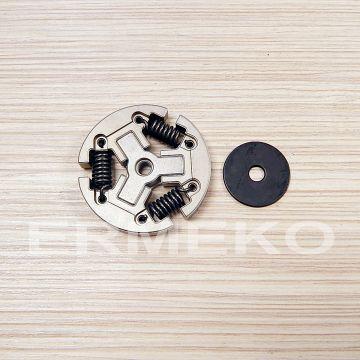 Ambreiaj centrifugal ECHO CS440, CS4400 - P021007062