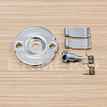Kit reparatie demaror MTD Thorx - ER-08-25003