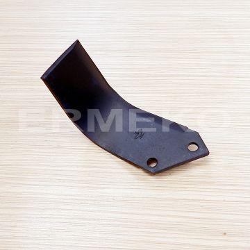 Cutit freze HOWARD (dreapta) 63593 - ER1404171R
