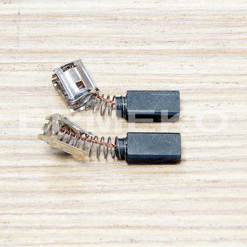 Set perii colectoare HILTI SD2500 120V, ST18, ST1800