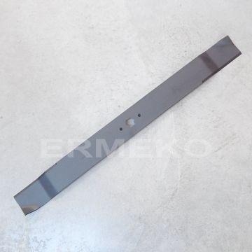 Cutit masina tuns gazon MTD - ER1100109