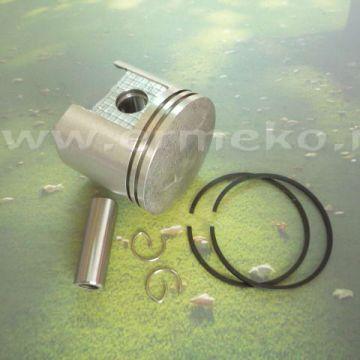 Piston complet ECHO 4605 - ER5709426